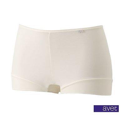 Avet dames boxershort micro fiber 3844-27