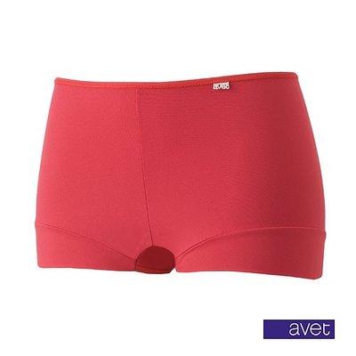 Avet dames boxershort micro fiber 3844-80