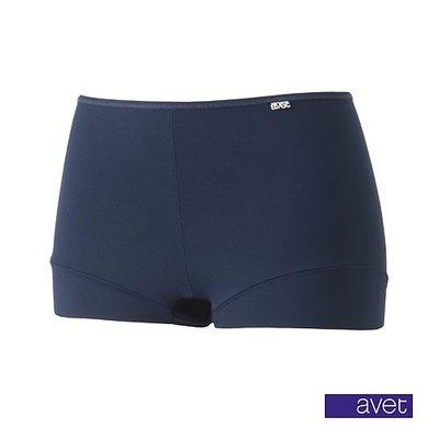 Avet dames boxershort micro fiber 3844-477