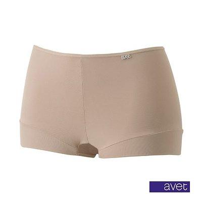 Avet dames boxershort micro fiber 3844-358