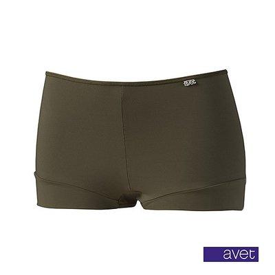 Avet dames boxershort micro fiber 3844-689