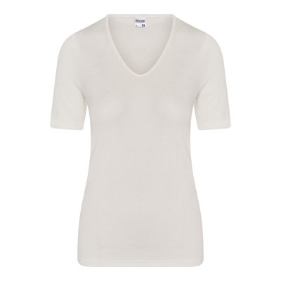 Thermo dames onderblouse K.M. Wolwit
