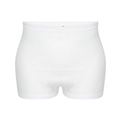 Dames Petra panty slip