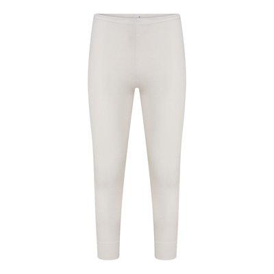 Thermo unisex pantalon Wolwit