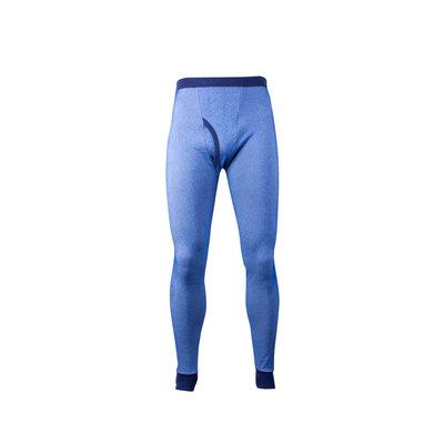 Klassieke heren lange pantalon M2000