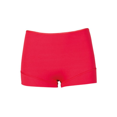 Dames Short Elegance lolli pop
