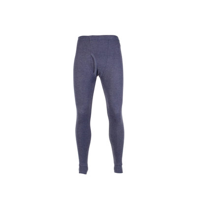 Heren pantalon Thermo Marine