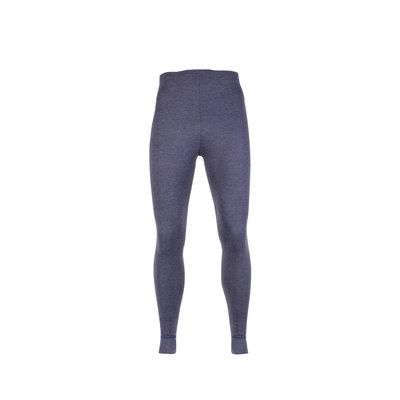 Unisex pantalon Thermo Marine