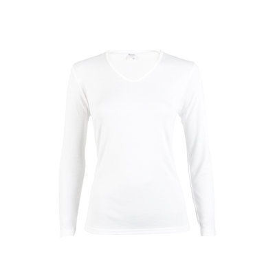 Thermo dames onderblouse L.M. Wolwit
