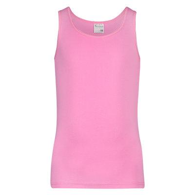 Meisjes hemd Comfort Feeling Roze