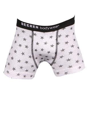 Jongens beeren ondergoed boxershort Star