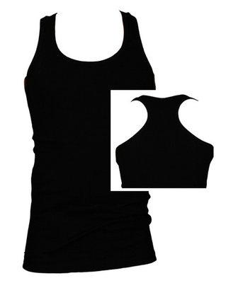 Heren boxerhemd Beeren Zwart