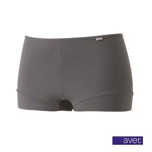 Avet dames boxershort micro fiber 3488-794