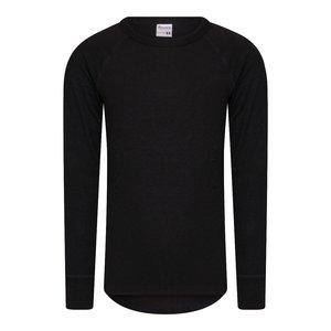 Thermo kinder shirt L.M. Zwart