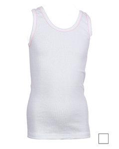 Meisjes  hemd Tess